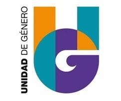 Logotipo Empresa Comprometida Ayto. Gijón
