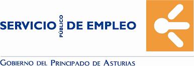 Logo SEPEPA